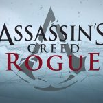 Assassin's Creed: Rogue on PC uses eye-tracking tech for partial controls
