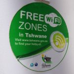 City of Tshwane allocates R300mil to expand free WiFi project