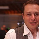 If you don't make it at Tesla, you go work at Apple – Elon Musk