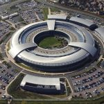 How to find out if you've been spied on by the British government
