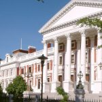 SA Editors Forum concerned at cell signal blocking at #SONA2015