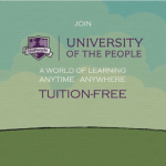 [INTERVIEW] It's not a MOOC: How University of the People plans to reduce the cost of education