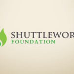 "Applications now open for Shuttleworth Foundation ""innovators for social change"" grant"