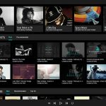 SA gets first high fidelity lossless audio streaming service