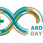 Why we need to bring Arduino Day to South Africa