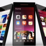 First Ubuntu phone goes on sale