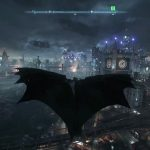 Batman Arkham remasters coming to PS4, Xbox One