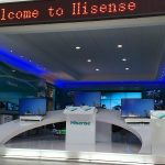 [WATCH] How TV's are made in Hisense's Cape Town factory