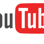 YouTube considering a paid-for video subscription service
