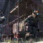 Titanfall 2 is coming, won't be exclusive to the Xbox One