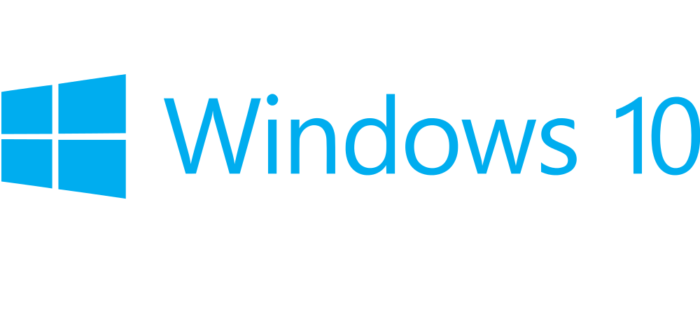 Windows 10 Launching Date In India For Phones | India Daily Post