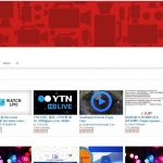 YouTube to take on Twitch with its own livestreaming service
