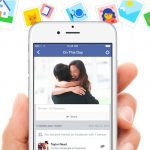 "Facebook launches ""On This Day"" personal history button"