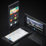 Blackberry outsells Samsung and Apple phones at Phonefinder