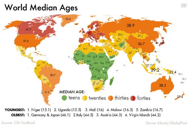 population data opens new global territory essay Where does all the data the census bureau collects go where does all the data the census bureau collects go  the us alcohol industry is measured in multiple economic surveys conducted by the us census bureau, serving up new rounds of alcohol data story  data release: the population 65 years and older in the united states: 2016 (acs.