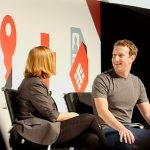 "[MWC15] ""internet.org is not Facebook"": Zuckerberg makes overtures to African operators"