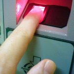 Capitec Bank and Home Affairs share fingerprint databases to prevent fraud