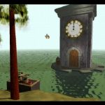 15 things you may not know about 1993's Myst