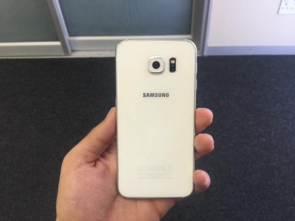 Samsung Fast Charge Wireleb Charging Stand Iphone X