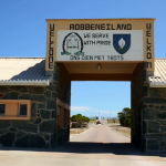 Google launches virtual tour of Robben Island to celebrate Freedom Day