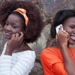 Cheap handsets lead to sharp rise in African smartphone ownership