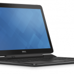 Dell Inspiron 7000: Take back control of your computing