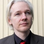 Wikileaks reopens online submissions