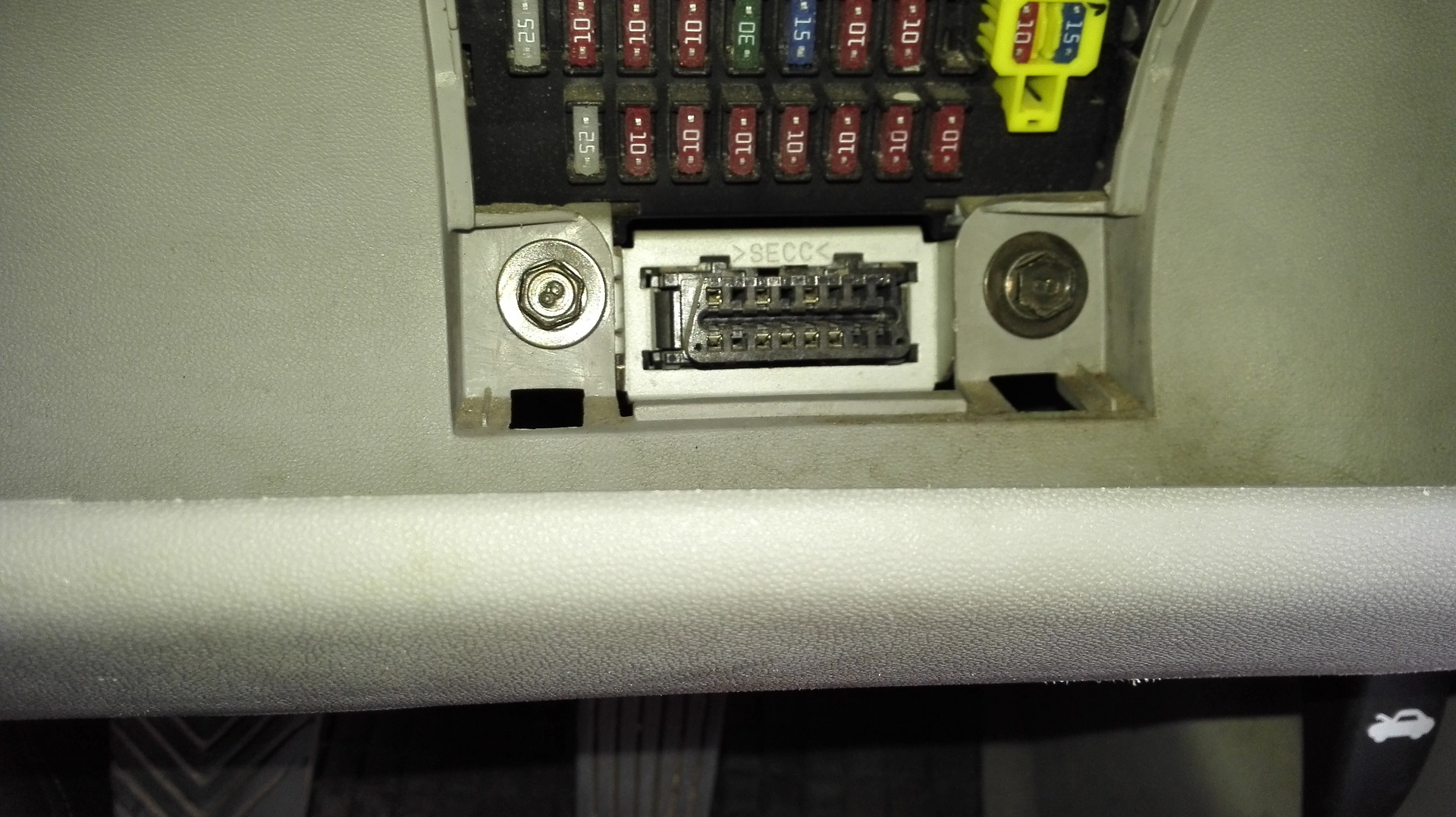 Cars parts fuse box cars get free image about wiring diagram