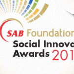 SA entrepreneurs: R1m up for grabs in 2015 Social Innovation contest