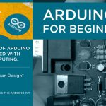 Want to learn Arduino in Joburg?