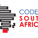 Join Code4SA in digging into CT's gov data portal for new innovations