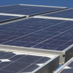 Kimberley to host 86MW solar power plant