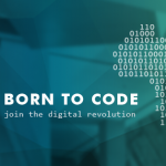 Free coding program targeting under-privileged youth to launch in SA