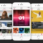 Apple Music is coming… to Android phones