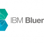 Women's Bluemix coding workshop is coming to Cape Town