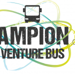 Ampion Venture Bus contest applications open with new routes added