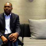 "Telkom ""couldn't give away"" LLU if it wanted to: GSMA's African head on TVWS, regulation and more"