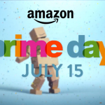 Amazon Prime Day is tomorrow – save some money on your imports