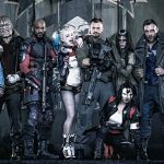 Watch the full Suicide Squad trailer