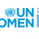 The UN Women Hackthon wants to find solutions to gender equality