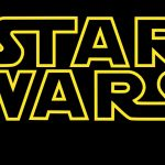 Reminder: DStv's dedicated Star Wars channel launches today