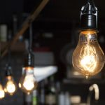 Over 240 000 South Africans got access to electricity for the first time this year