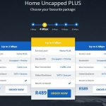 New uncapped ADSL package from OpenWeb prioritises gaming