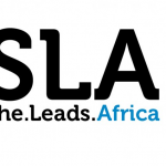 She Leads Africa 2015 pitch finalists announced