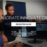 Cortex Hub to host African women devs hackthon, R150k up for grabs