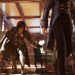 Assassin's Creed: Empire allegedly slated for 2017 release