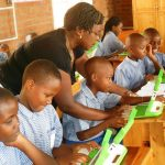 ICT in schools isn't a magic wand that improves academic performance – Study