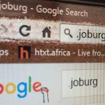 Domain sale hopes to spark more .joburg registrations
