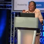Lack of internet access is holding back innovation – Pandor
