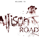 Scary horror game Allison Road hits Kickstarter and wants to raise R5.3m